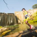 The 2016 Fedhealth Xterra SA season kicks off this month