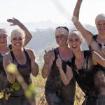 Gauteng to take on Impi Challenge