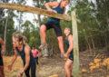 fedhealthImpi challenge