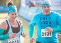 FNB platinum trail run