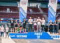 CrossFit Regionals