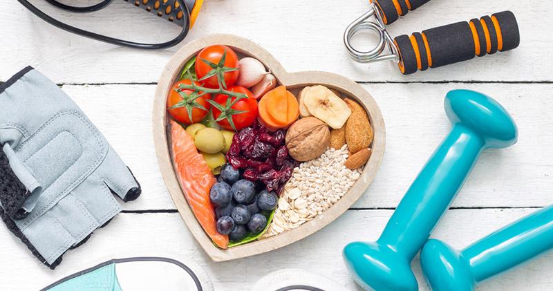 fatloss foods