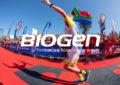 biogen ironman