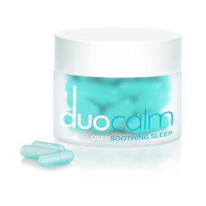 Duo Calm Image