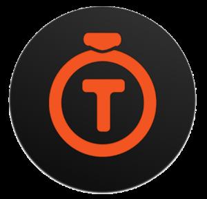 Tabata app icon