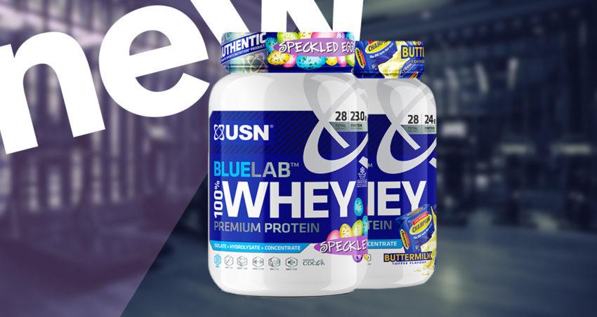 USN blue lab premium feature image