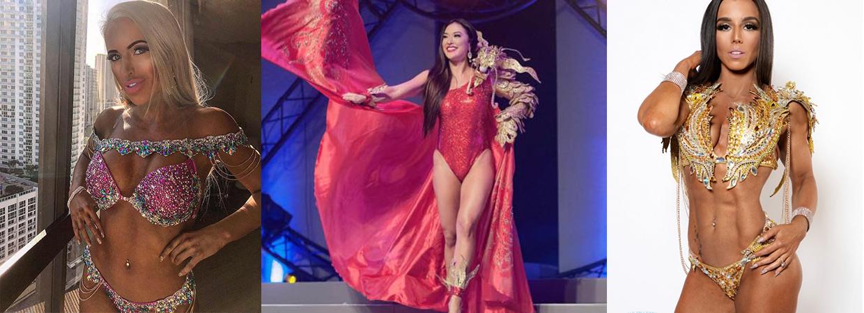Bakini Models article imagesss 2