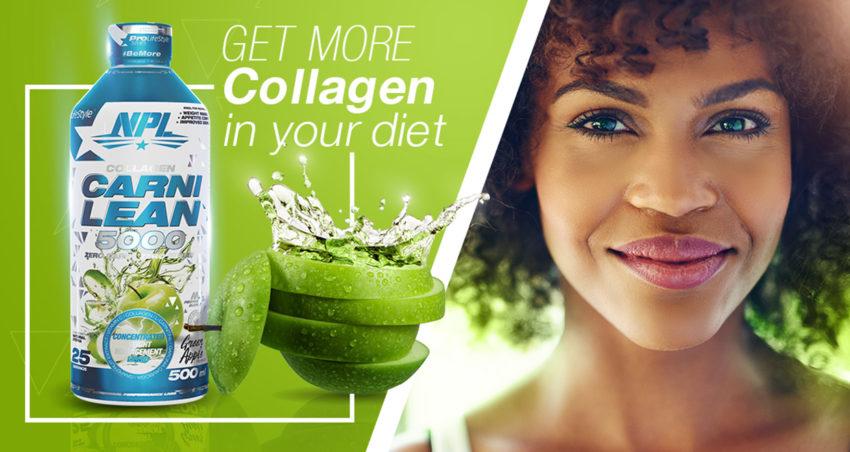 featureImage NPL-Collagen-Carni-Lean