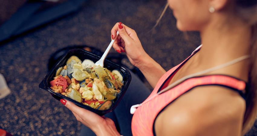 Feature Image Reverse Diet
