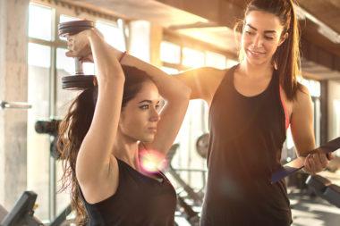 6 ways to help your PT clients reach their goals