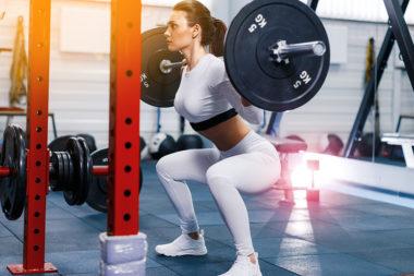 Home | Fitness Magazine